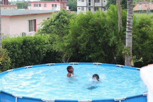 El Eden_pool